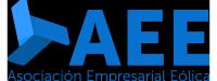 AEE-logo