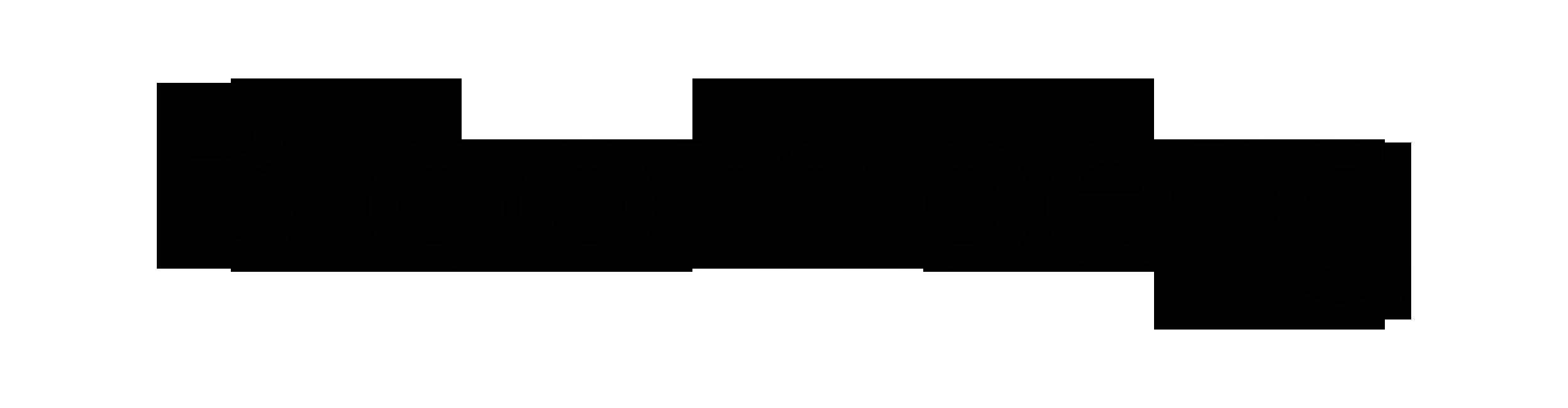 bloomberg-logo1