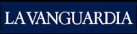 logo-vanguardia
