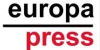 prensa-europapress